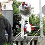Isern afirma que desconocía la avería de la farola con la que murió el joven en Bunyola