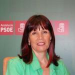 """El PSOE insiste en su """"No"""" a Rajoy: """"Es un partido serio que no cambia cada 24 horas"""""""