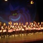 Son Servera ofrecerá descuentos en las escuelas municipales de Música, Danza y Teatro