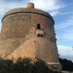 ARCA y GEFB presentan alegaciones al programa de conservación de torres del Consell