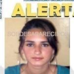 Localizada la menor de 17 años desaparecida