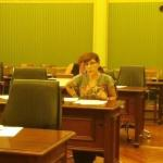 El Parlament aprueba derogar las reválidas LOMCE