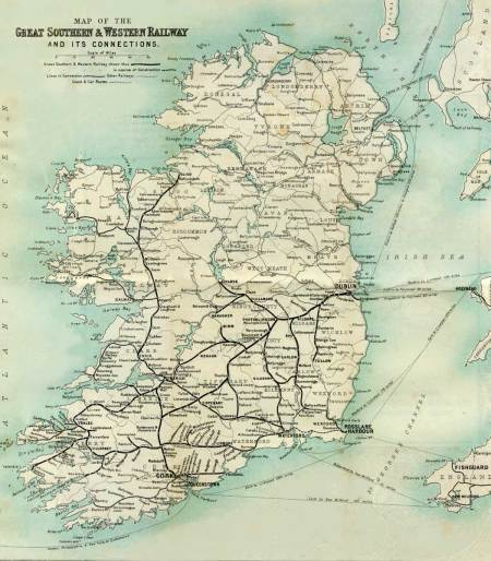 Great_Southern_and_Western_Railway_-_1902_Ireland_routemap_-_Project_Gutenberg_eText_19329