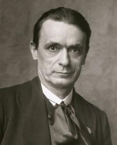 Steiner Rudolf 11a-1916