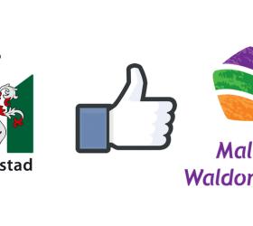 Malmö likes waldorf