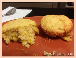 corn-muffin-feature-malorie-anne