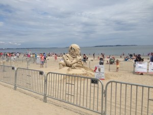 sand-sculptures-lifestlye-malorie-anne-11