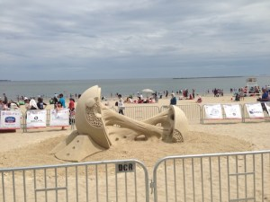 sand-sculptures-lifestlye-malorie-anne-22