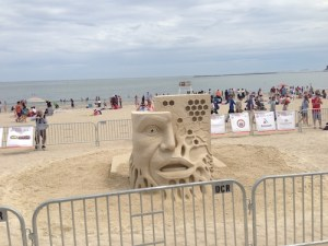 sand-sculptures-lifestlye-malorie-anne-23