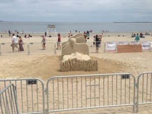 sand-sculptures-lifestlye-malorie-anne-5