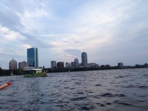 city-kayak-malorie-anne-12