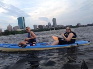 city-kayak-malorie-anne-14
