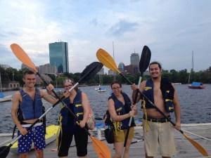 city-kayak-malorie-anne-16