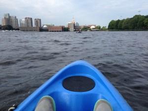 city-kayak-malorie-anne-5