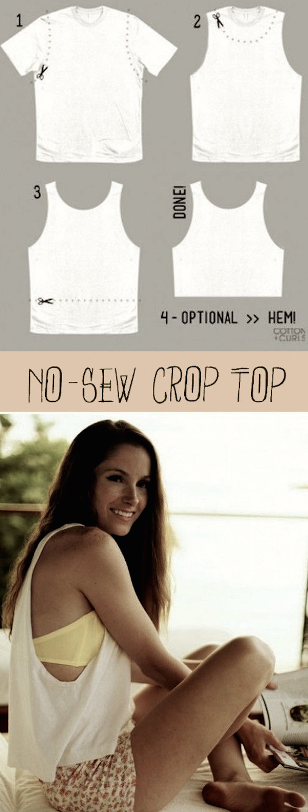 crop-top-diy-malorie-anne copy