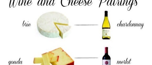 wine-cheese-feature-malorie-anne