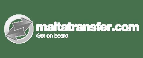 MaltaTransfer.com