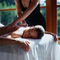 Swedish massage treatment at home by a certified therapist for just 35 Euro