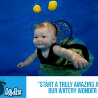 €10 off at Swimkidz Malta