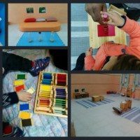 FREE Montessori Playgroup sessions for Babies, Toddlers and Preschool Kids