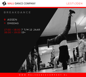 MDCflyer_breakdance