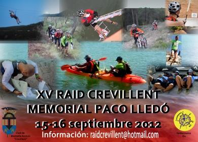 raid--390x280