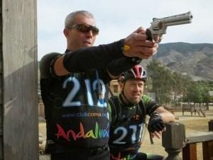 0348---2013-11-16---Almería Western Raid--E1--J