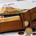 クレジットカード 節約