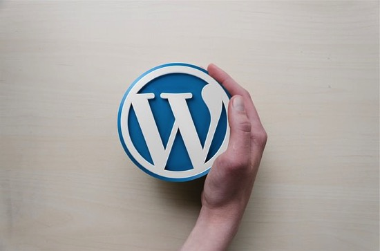 Wordpress mini