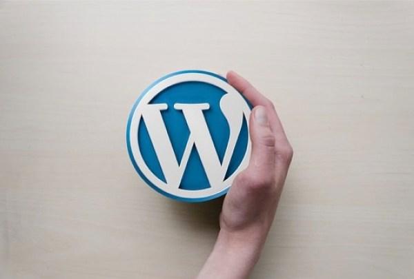 Wordpress mini