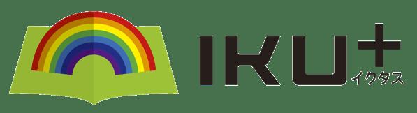 Ikutas logo png 透過 compressor