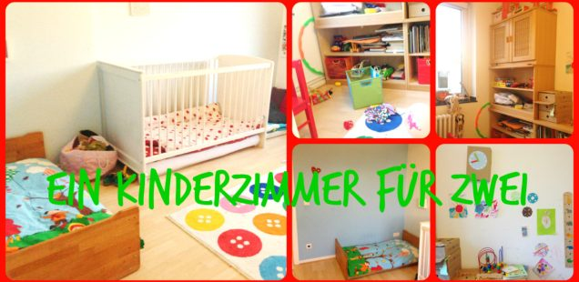 ein kinderzimmer f r zwei einrichtungsideen gesucht mama notes. Black Bedroom Furniture Sets. Home Design Ideas