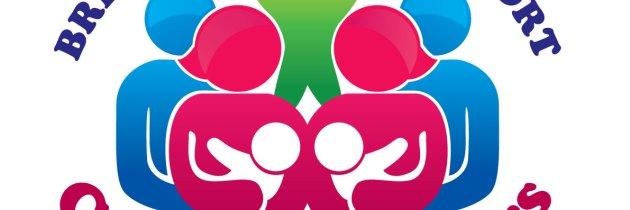 Blog March for World Breastfeeding Week