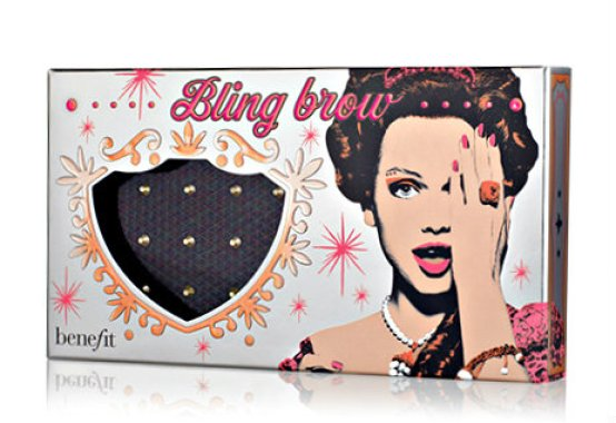 Bling Brow, Benefit Cosmetics