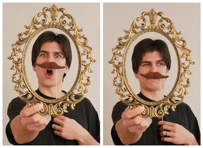Picnik collage (1)