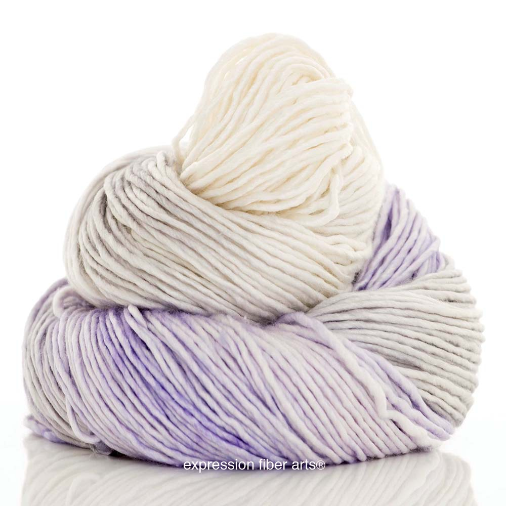 lavender_ice_cream_pearlescent_merino_silk_yarn_1__81902.1434027771.1280.1280