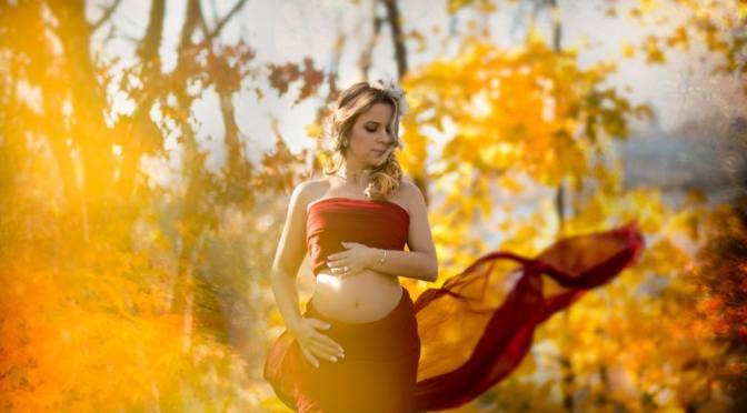 melasma na gravidez