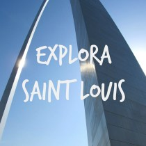 Explora Saint Louis