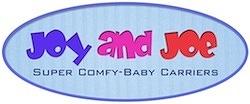 Joy-and-Joe-Logo