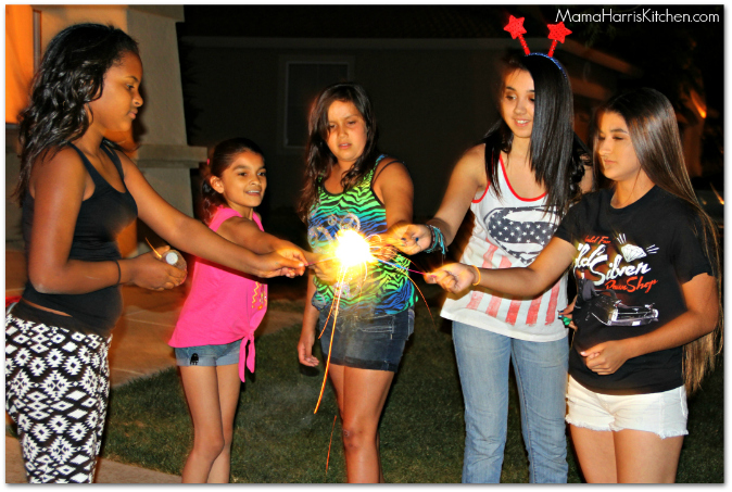 4th party 5
