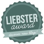 liebster2-150x150