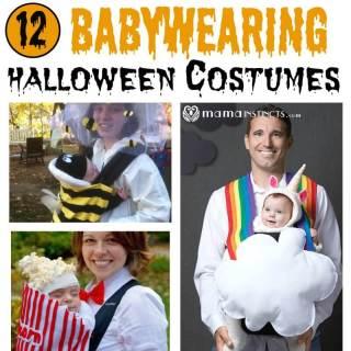 babywearing-halloween-costumes1-2