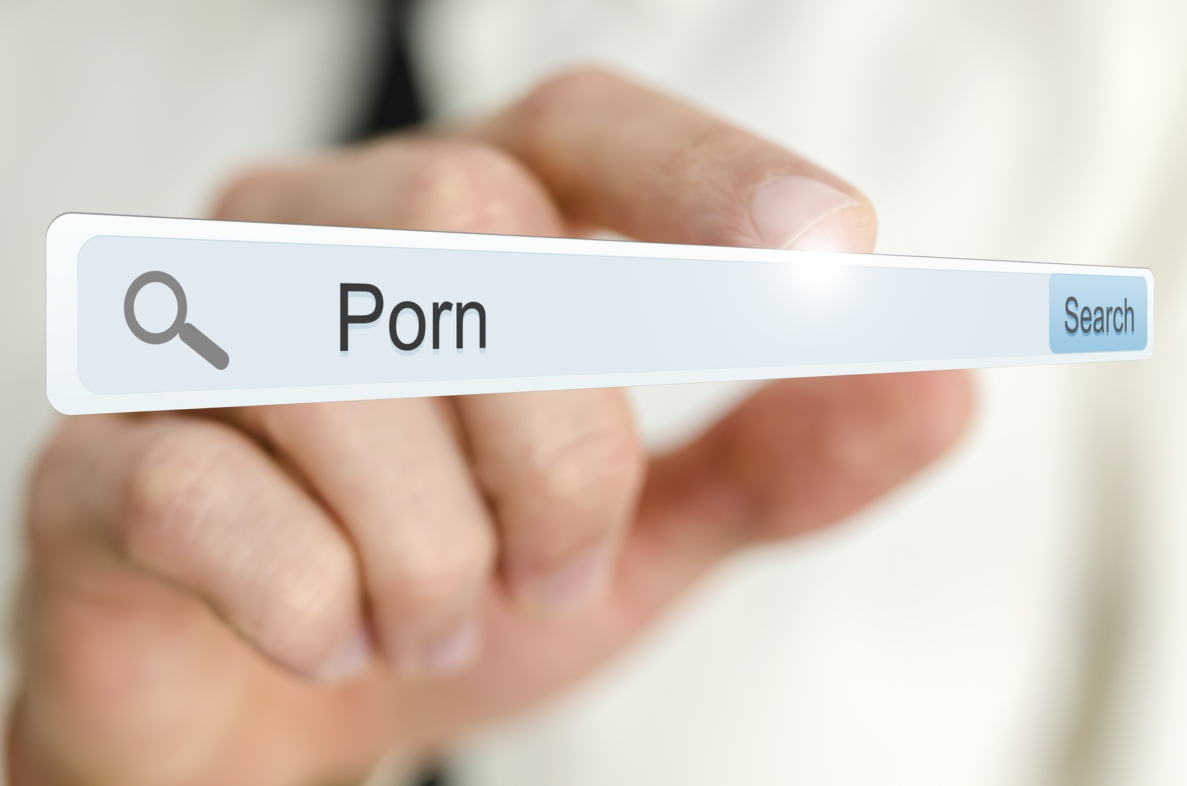 Pornography: Connecting the Dots Between Exploitation