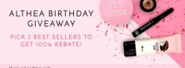 0716_Althea1stBday_catbanner_MY