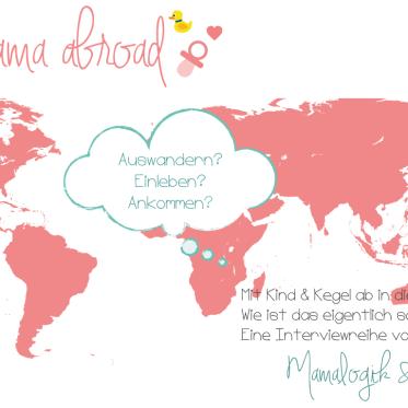 Mama-abroad-Titelbild