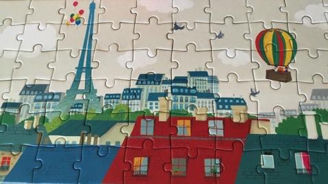 Toys in Paris
