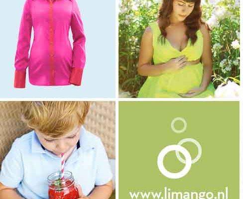 limango-mamameteenblog