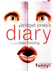 350x500_Bridget Jones's Diary - Gallery