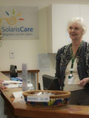 Solariscare Centre