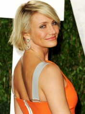 Cameron Diaz at Vanity Fair Oscar party 2012-02-560x800
